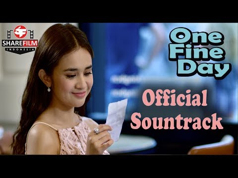 OST One Fine Day - Penyanyi & Judul Lagu