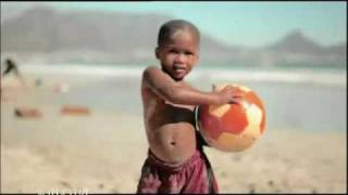 Velile & Safri Duo - Helele [Official Video] HQ