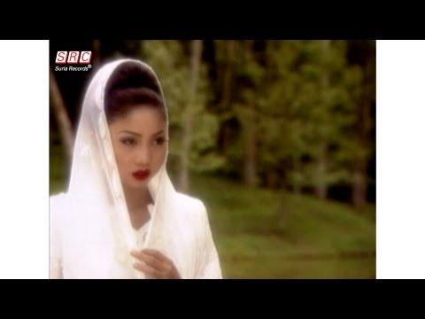 Noraniza Idris - Padamu Jua (Official Video - HD)