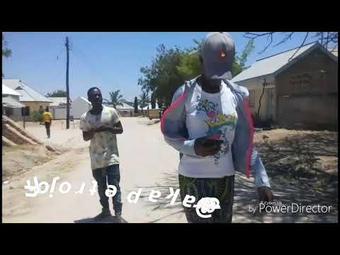 Maua sama x hanstone lokote- (Official music video)
