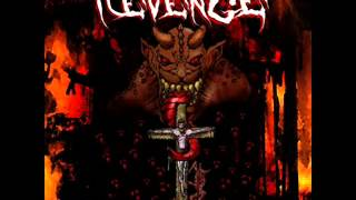 Revenge - intro + Total Agression