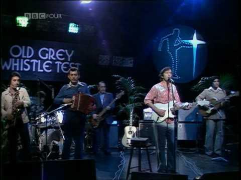 ry-cooder-goodnight-irene-live-1977-honeyboywalter