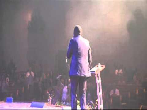 United Pentecostal Church -  Jubilee Service