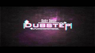 Darky Deejay - Make it bun dem