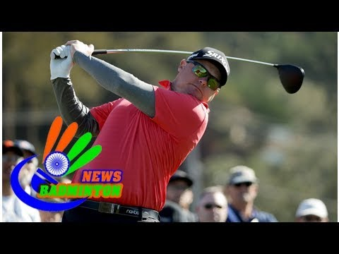 Ted potter, jr. holds off dustin johnson to win at&t pebble beach pro-am