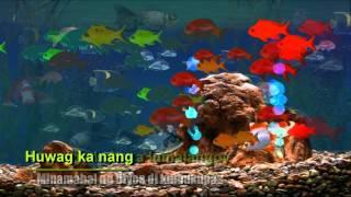 Ang Mga Ibon Na Lumilipad / Pagkagising Sa Umaga Lyrics