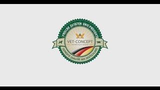 Vet-Concept Imagefilm