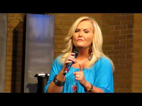 Homecomingfestivalen-Karen Peck-Four Days Late