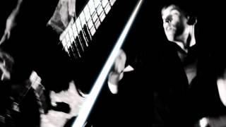 Samavayo - Nightmare (Official Video) - Stoner Rock made in Berlin | 2012