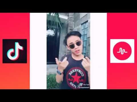 Kompilasi Tik Tok & Musical.ly Keren Dan Terbaik Minggu Ini | Best Musical.ly & Tik Tok Indonesia
