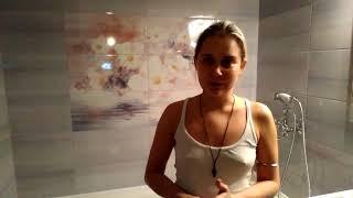 ОТЗЫВ 34 Ремонт ванной под ключ