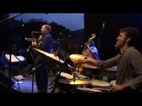 Omer Avital - The Abutbuls