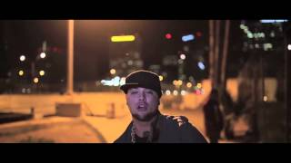 """Stay True"" OFFICIAL MUSIC VIDEO - Cut Throat Logic"