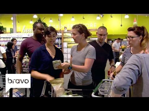 Download Top Chef: Not Enough Money (Season 14, Episode 2) | Bravo