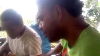 Adi Vula - Senibua Ni Lomai Nasau