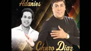 Injusticia - Churo Diaz y Silvestre Dangond (ColombiaVallenato)