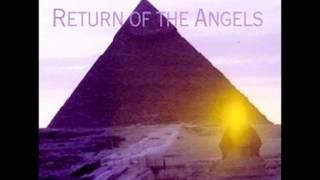 Return of The Angels - Aschera
