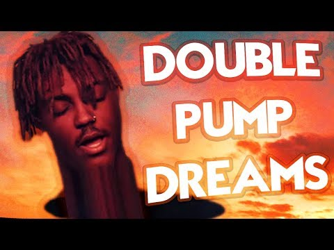 Juice WRLD – Lucid Dreams (Fortnite Battle Royale Parody) | Double pump dreams