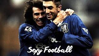 Chelsea FC - Sexy Football