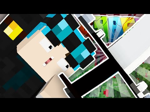 Minecraft | ALMOST THE BEST SWORD EVER!! | Crazy Craft 3.0 #20