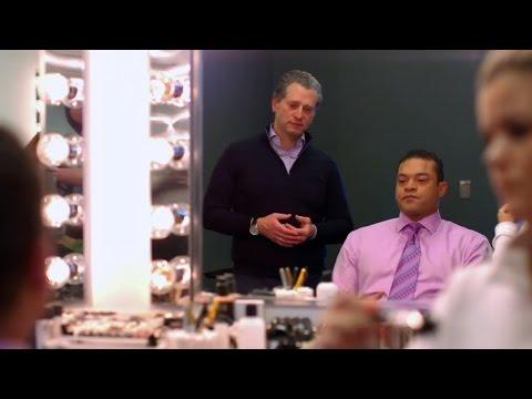 OTL Investigates ESPN's Worst Brackets | ESPN Originals
