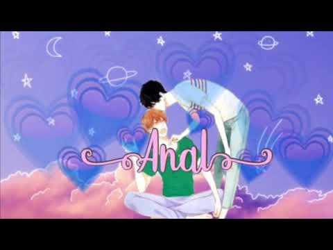 Baixar Zulu Subliminals - Download Zulu Subliminals | DL Músicas