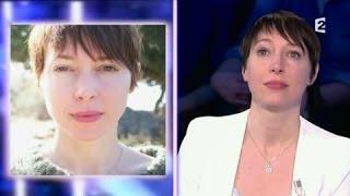 Jeanne Cherhal On n