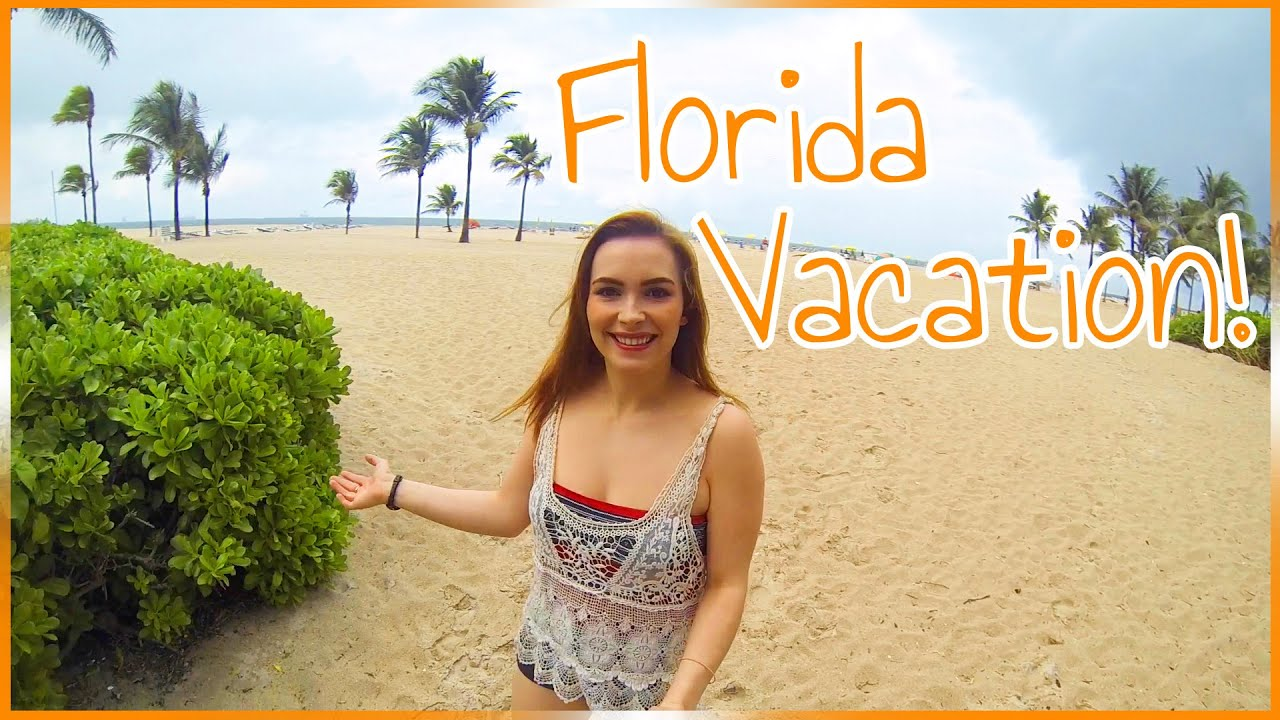 my vacation to florida Florida vacation villas is proud to offer you a home away from home vacation experience.