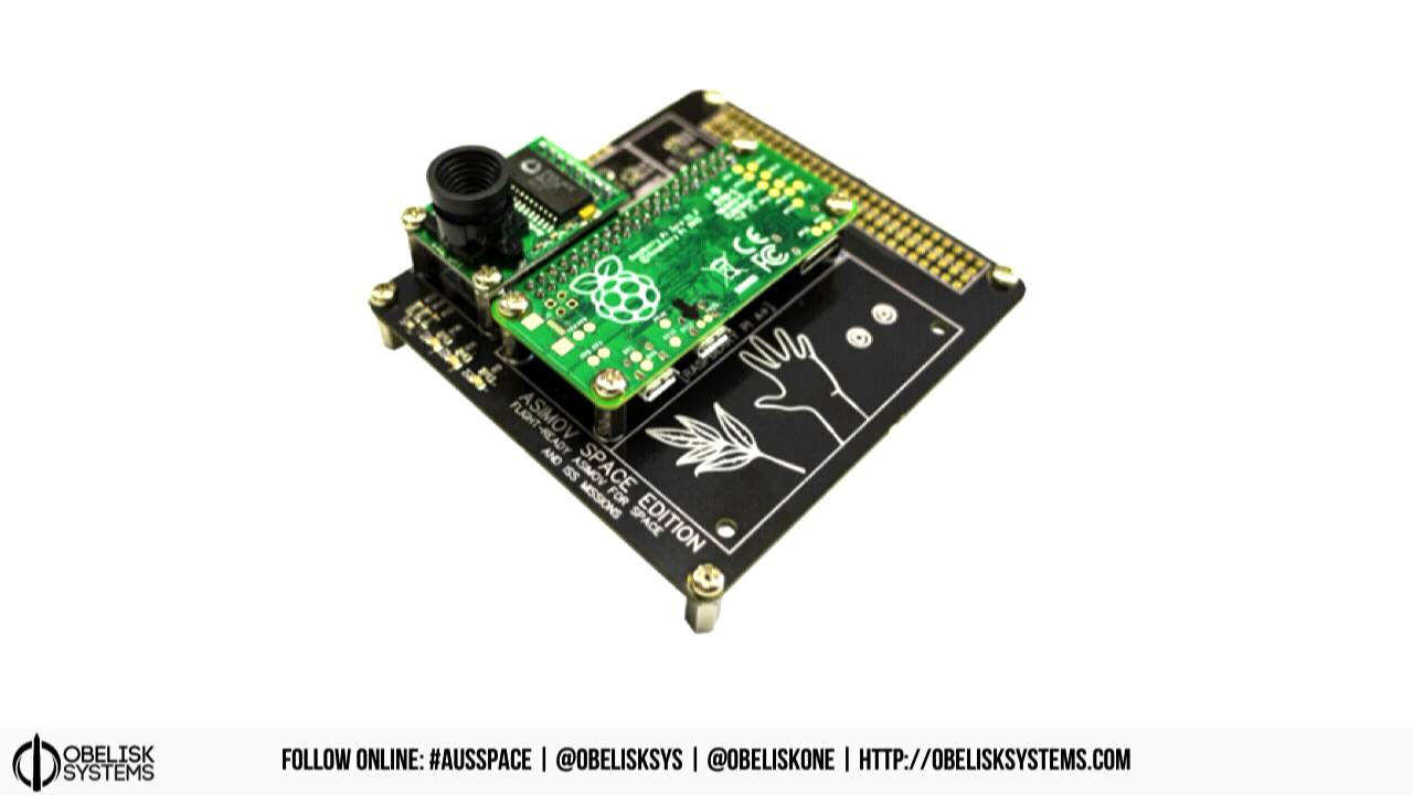 Image from Designing hardware APIs to facilitate hands-on learning