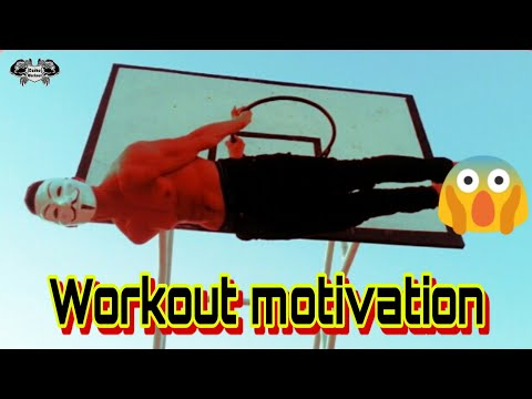 workout-freestayl-motivation-2019💪🔥