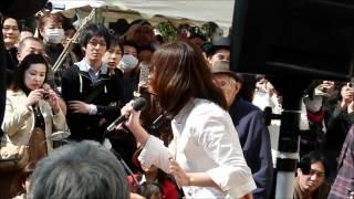 (Live) カントリー・ロード/本名陽子 / Country Roads