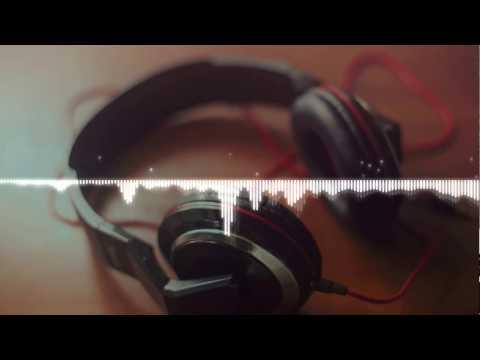Les Milleures Instrumental Du Rai Algérien Remix 2017