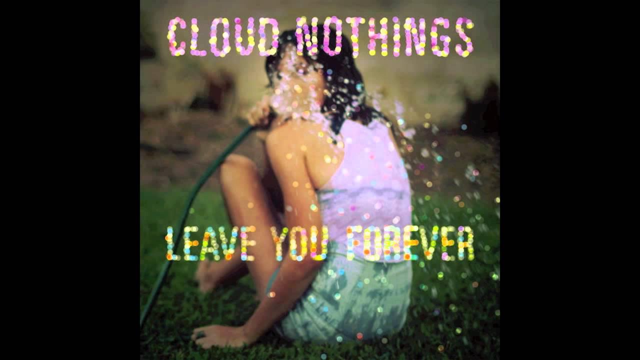 cloud-nothings-talk-to-me-bradlin-smith