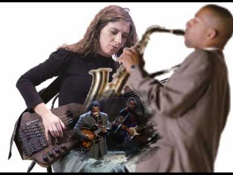 DALO SEMBAH