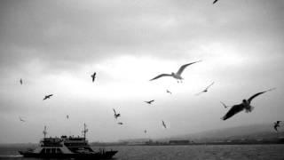 Dario Moreno - A?k?m?z Bitti (Deniz ve Mehtap) | Nostaljik Mart?lar