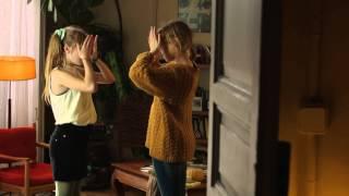 """NENA"" - trailer (2014)"