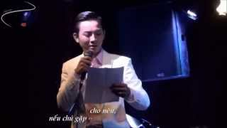 [FMV]Đôi lứa xứng đôi - Hoài Lâm và Fan