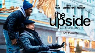 A Walk in the Park (The Upside Soundtrack)