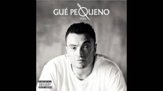 Galiano feat. Guè Pequeno & Slim Thug - Boss Life