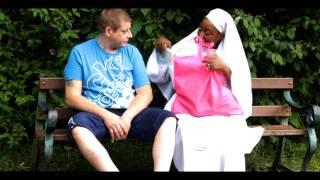 Mai Tongogara   Tsitsi Hedzi Official Video
