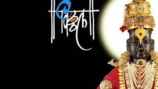 """Sant Tukdoji maharaj bhajan """"manus dya""""  by Praveen Asare,singer Swapnil Bandodkar"""