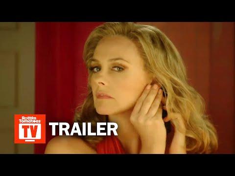 American Woman Season 1 Trailer   Rotten Tomatoes TV