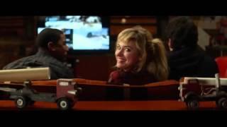 Комедия «Этот неловкий момент» 2014  Смотреть трейлер в переводе Гоблина