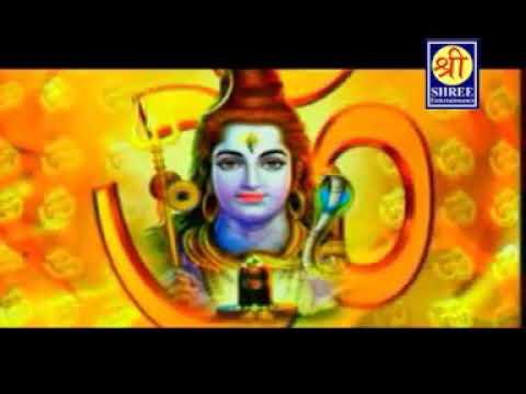 Haman la side Deva re Haman to kawar wala -part 2