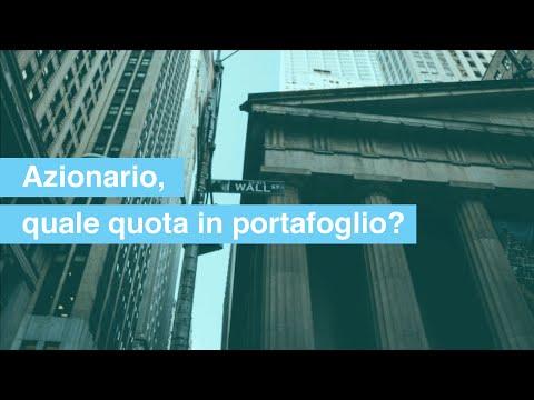 Come aumentare le probabilità di successo sui mercati finanziari con Ex-Ante?