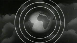 The Even Older Plan for World Gov