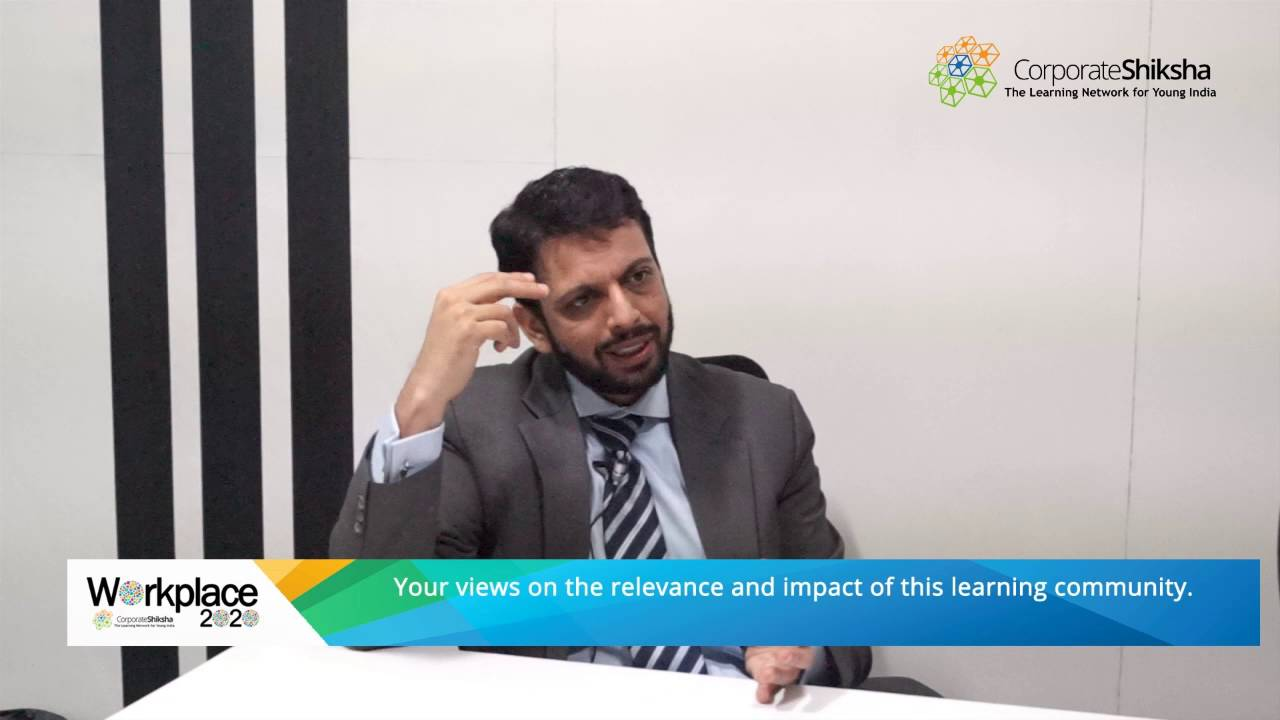 importance of workplace learning Learning styles are as important in the workplace as they are in the classroom find out why learning styles in the workplace  learning styles in the workplace.