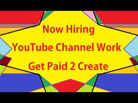 Job Hiring FT Employment Work Live On Work? Full Time Jobs Worker Needed