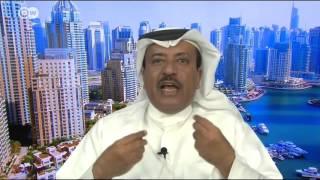 حديث عن دعم إماراتي لعلي عبد الله صالح يفجر غضب خالد القاسمي | مع الحدث