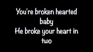 Brokenhearted Lyrics | Kalin and Myles